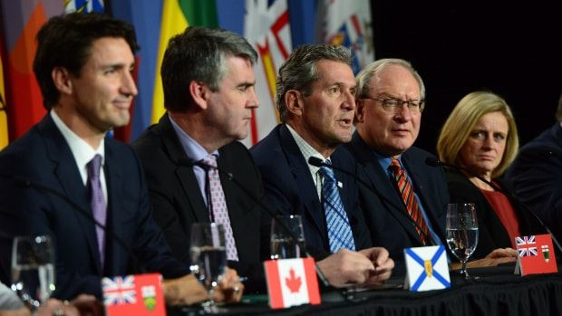 1234-first-ministers-20161209_orig.jpg